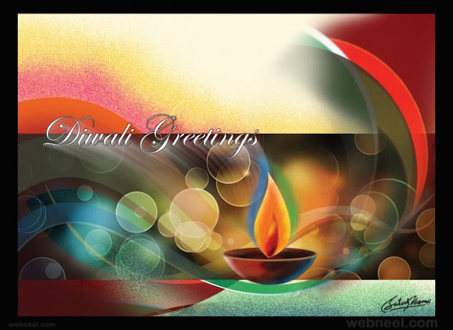 Happy Diwali Wishes Messages Quotes