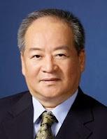 Jo Kyung Hwan