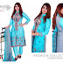 Ghani Textile Winter Linen Collection 2014-15 For women