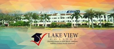 Lake View College Pilihan Terbaik Untuk Lepasan SPM, Lake View College , Kolej Yang Menawarkan Yuran Berpatutan, Kolej Terbaik Di Malaysia, LVC Kolej Swasta Demgan Yuran Terendah , Peluang Pekerjaan Untuk Graduan Lake View College , Bantuan Kewangan Untuk Pelajar Lake View College, Program Pengajian Yang Di Tawarkan Di Lake View College, Kolej Terbaik Di Malaysia