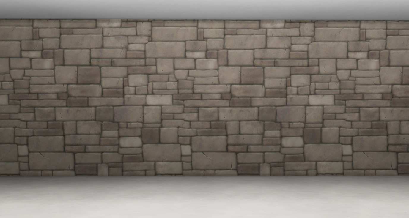 18 stone wall murals from the sims medieval history lover s sims 18 stone wall murals from the sims medieval