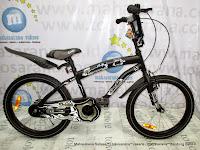 Sepeda BMX Family Shield 20 Inci