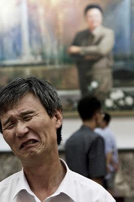 15 حقيقة غريبة وعجيبة ومضحكة عن كوريا الشمالية 9.jpg