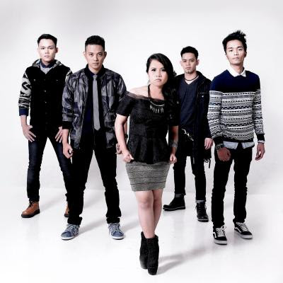 Download Mp3 Lagu Gamma 1 - Jomblo Happy Lagu Terhits