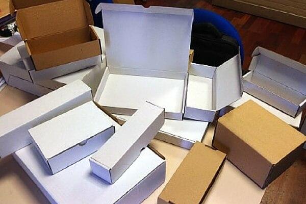 cajas para cosmetica, perfumeria y farmacia
