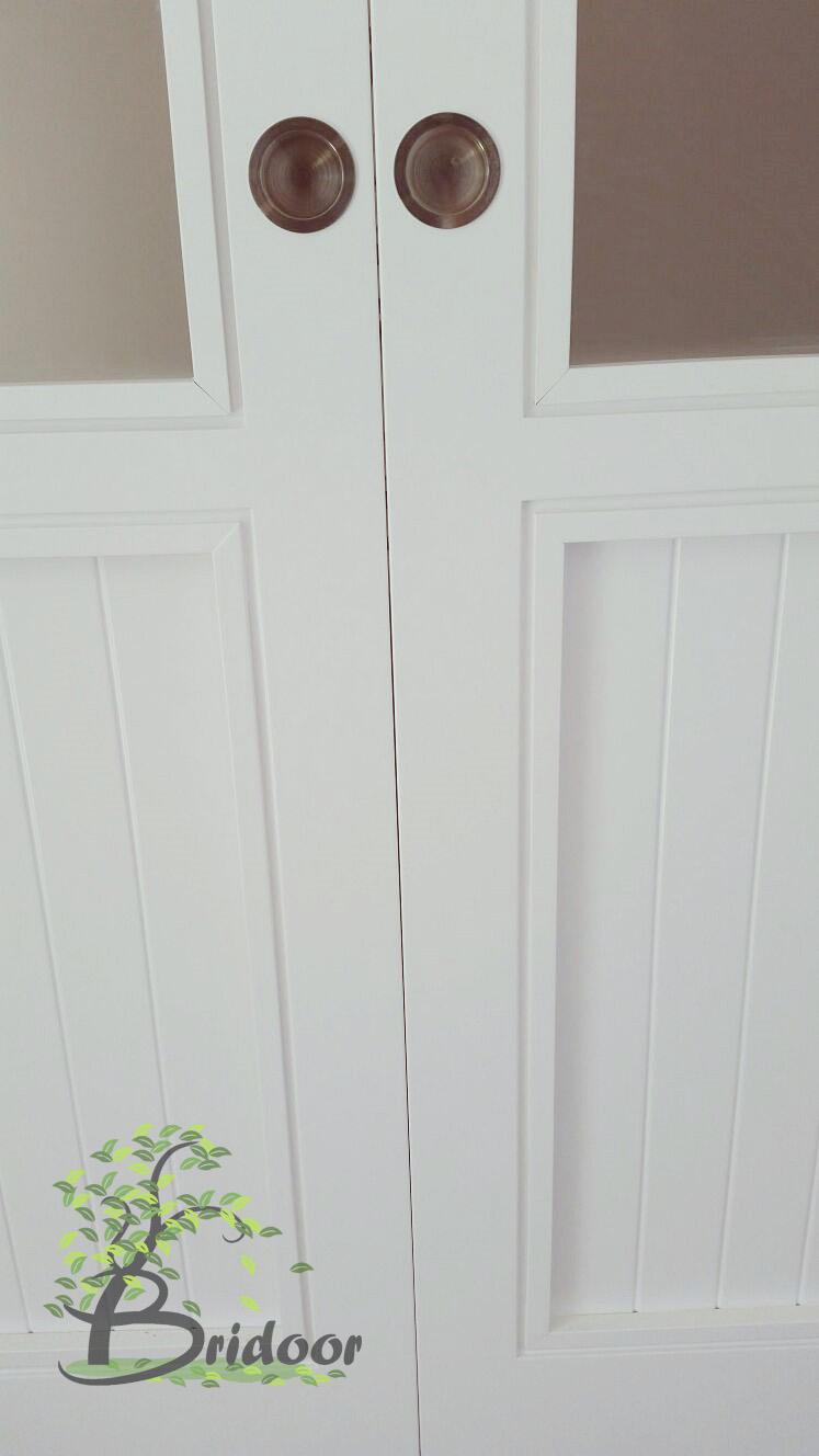 Pintura lacada para puertas cool dar laca por una cara - Pintura para puertas ...