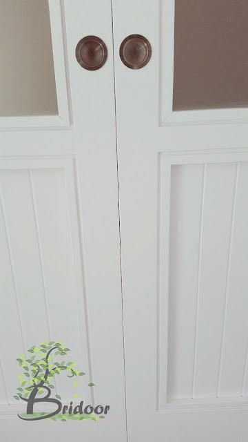 Bridoor s l for Habitaciones con puertas correderas