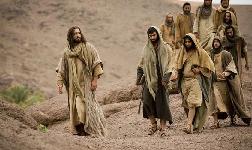 Cantos missa 21º Domingo Comum