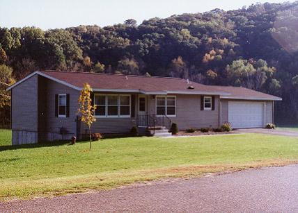 Prefab Homes And Modular Usa Design