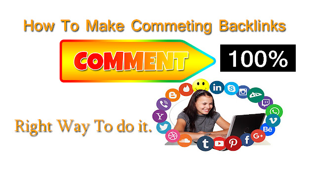 How-to-Make-Comment-Backlinks