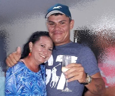 Mulher esfaqueada pelo marido em Ipu morre em hospital em Sobral.