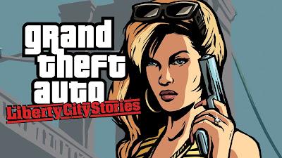 تحميل لعبة GTA Liberty City Stories للاندرويد كاملة, تحميل لعبة GTA Liberty City Stories للاندرويد, تحميل لعبة GTA Liberty City Stories للاندرويد بحجم صغي