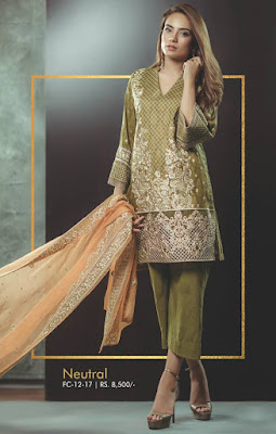 Alkaram-embroidered-chiffon-dresses-festival-collection-2017-8
