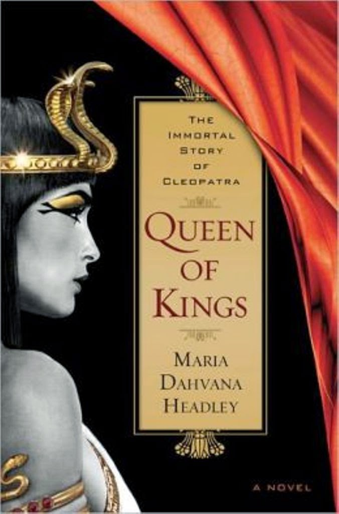 Maria Dahvana Headley, Queen of Kings, Vampire novels, Vampire books, Vampire Narrative, Gothic fiction, Gothic novels, Dark fiction, Dark novels, Horror fiction, Horror novels