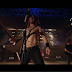 "Airbourne Releases ""It's all for Rock n' Roll"" Video"
