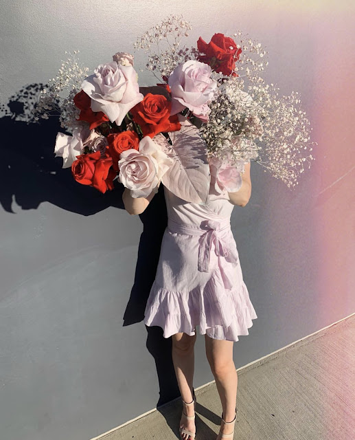 brisbane weddings floral designer flowers arrangements bridal bouquets
