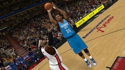 NBA 2K13 Game Free Full Setup