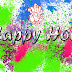 Happy Holi Status For WhatsApp 2017