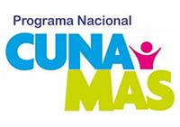 Programa Nacional Cuna Mas
