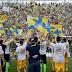 L'azienda cinese Desports acquista il 60% del Parma Calcio