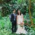 Stern Grove Wedding | Sarah & Boris Say I Do