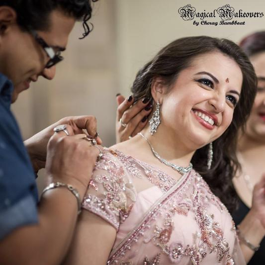Guilty Bytes: Indian Fashion Blogger | Delhi Style Blog
