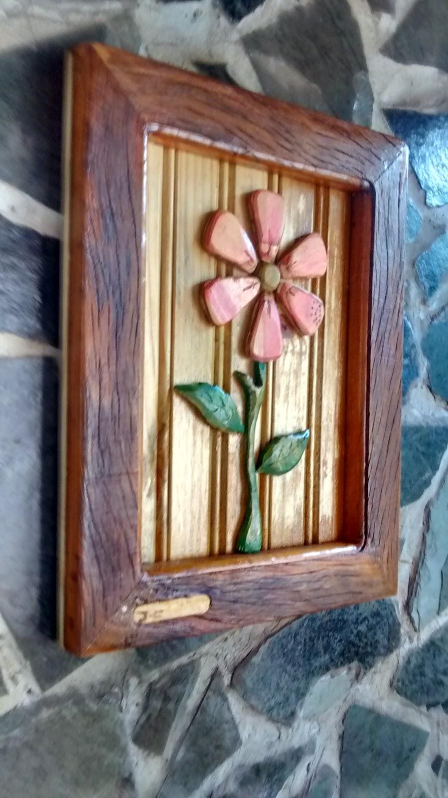 696022826 charges do helder pavinato  Decoração - Arte rústica em madeira.