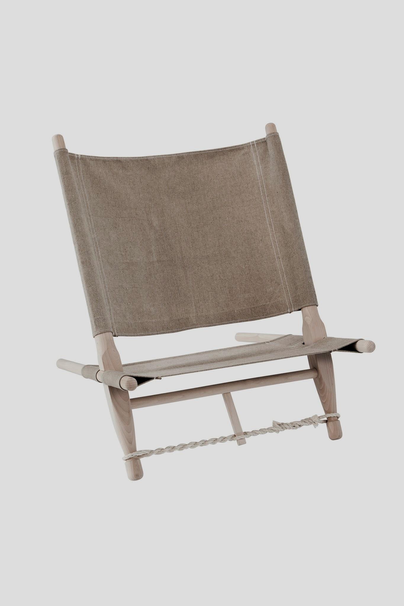 dansk design klassiker inden for m bel design shop ernst. Black Bedroom Furniture Sets. Home Design Ideas