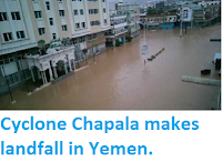 http://sciencythoughts.blogspot.co.uk/2015/11/cyclone-chapala-makes-landdall-in-yemen.html