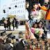 Khoa ngành đào tạo tại trường đại học Chosun Hàn Quốc