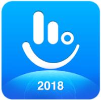 TouchPal Keyboard 2018 APK