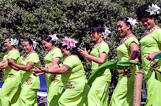Samoan faafafine