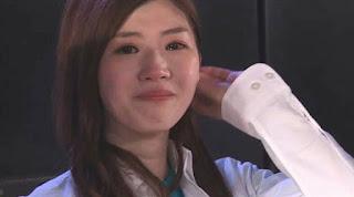tanabe miku akb48 graduate