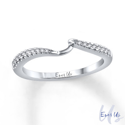 Zales Wedding Bands For Her