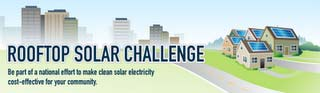 desafio solar