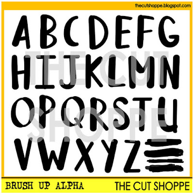 https://www.etsy.com/listing/460903294/the-brush-up-alpha-is-a-handwritten?ref=shop_home_active_72