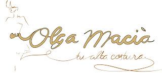 Cuenta atrás para el desfile de Olga Macià en el Hotel Majestic Barcelona