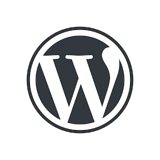 blogger vs wordpress, which is better, how to vhoose blogger or wordpress, which is better for making money blogger or wordpress,