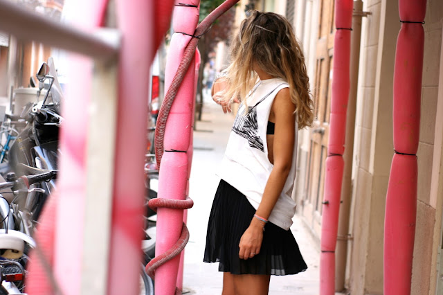 chloeschlothes-jupe-plissée