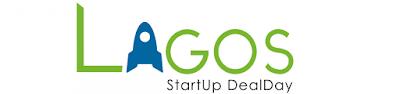 Lagos-Startup-DealDay
