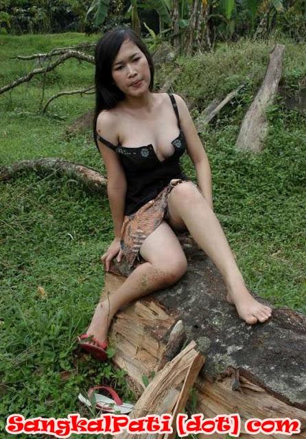 foto bugil gadis desa yang hot banget koleksi foto bugil
