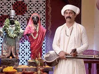 Tu Maza Sangati-Zee Colors TV Show