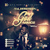 DOWNLOAD Music: Val Dimension - God Of Miracle | @valdimension