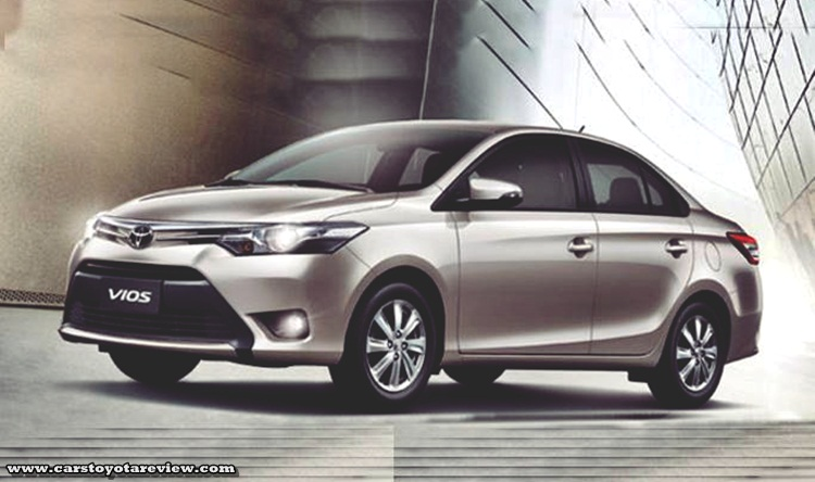 2018 toyota vios. delighful 2018 2018 toyota vios e review intended toyota vios n