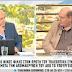 Νίκος Φίλης: Αναγκαία η στροφή του ΣΥΡΙΖΑ προς την κοινωνία (Video)