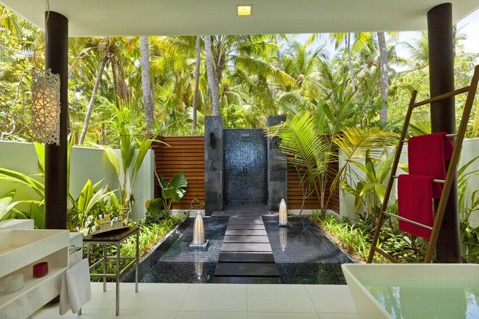Luxury Niyama Resort Maldives