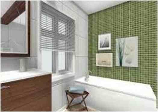 Inspiration Bathroom Layout Ideas Nz