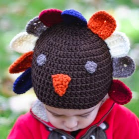http://translate.googleusercontent.com/translate_c?depth=1&hl=es&rurl=translate.google.es&sl=en&tl=es&u=http://littlebirdb.blogspot.com.es/2014/11/little-turkey-hat.html&usg=ALkJrhgC8UlLCNn_L6JV_bE18hfZjymp4g