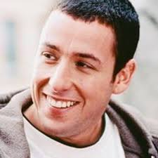 Hollywood Actor Adam Sandler income, Producer, Musician, Comedian Actor Income pay year, his Earning in 2017
