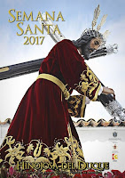 Semana Santa de Hinojosa del Duque2017  -  Jose Miguel Zamorano